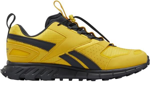 buy reebok hiking sneakers for men and women