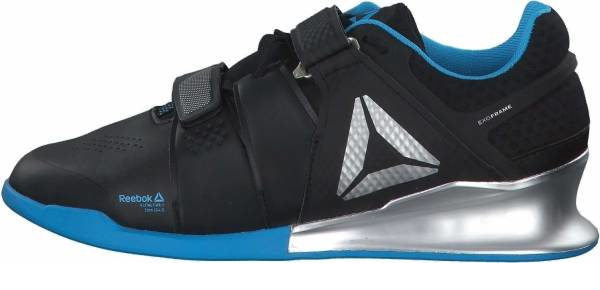 buy reebok legacy lifter training shoes for men and women
