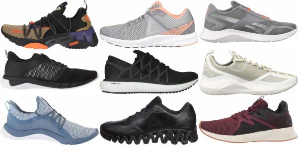 buy reebok minimalist running shoes for men and women
