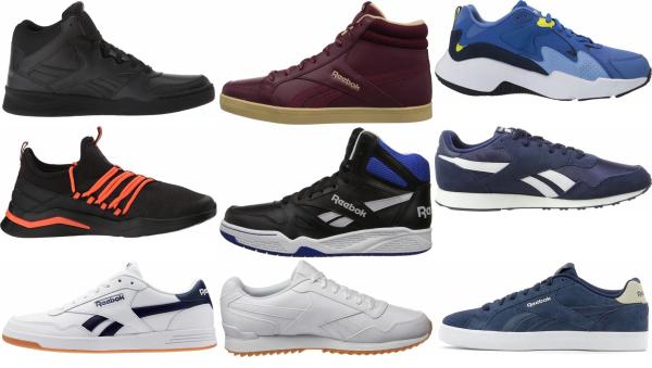 buy reebok royal sneakers for men and women