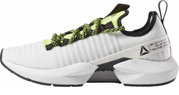 buy reebok sock sneakers for men and women