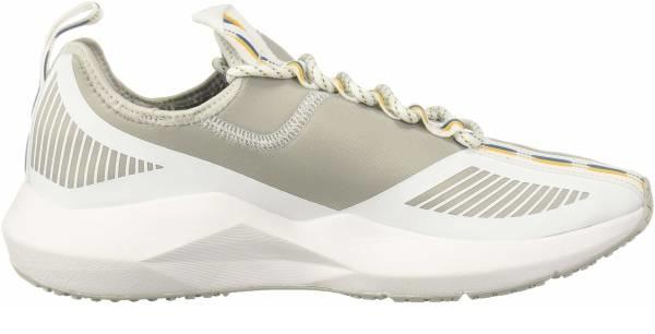 buy reebok waterproof running shoes for men and women