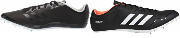 buy relays track & field shoes for men and women