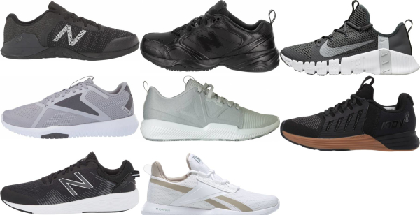 buy removable insole training shoes for men and women