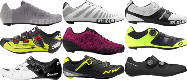 buy replaceable sole guards cycling shoes for men and women