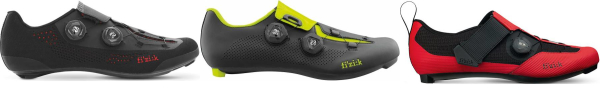 buy replaceable sole guards fizik cycling shoes for men and women