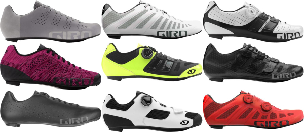 buy replaceable sole guards giro cycling shoes for men and women