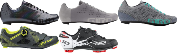 buy replaceable sole guards grey cycling shoes for men and women