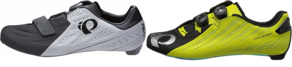 buy replaceable sole guards pearl izumi cycling shoes for men and women
