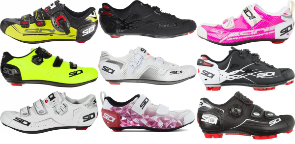 buy replaceable sole guards sidi cycling shoes for men and women