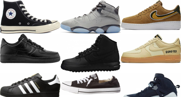 buy retro basketball sneakers for men and women