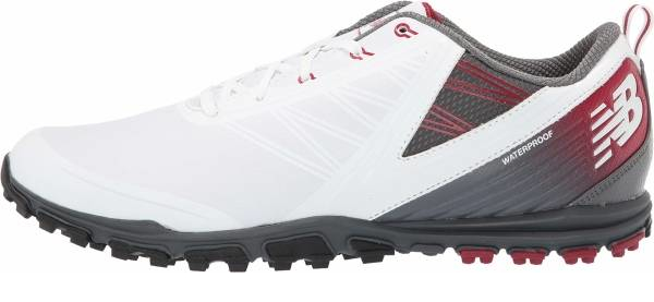 buy revlite golf shoes for men and women