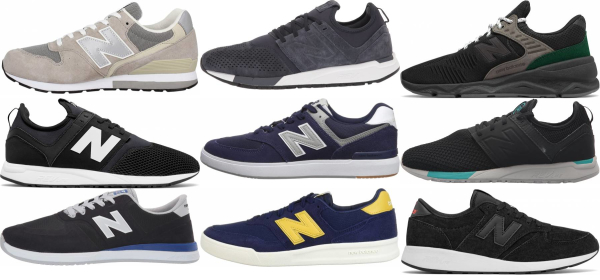 buy revlite sneakers for men and women