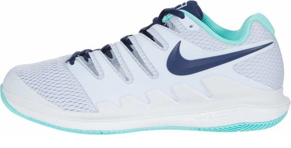 buy roger federer tennis shoes for men and women