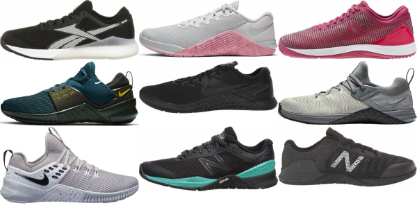 buy rope protection crossfit shoes for men and women