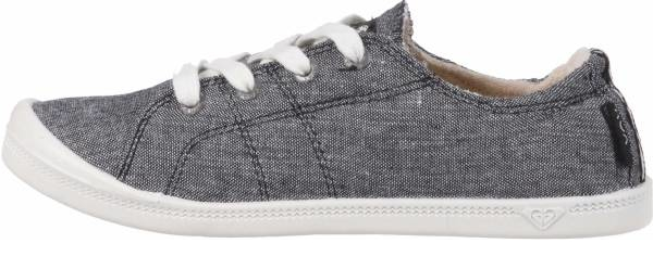 buy roxy breathable sneakers for men and women