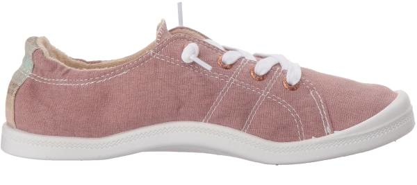 buy roxy canvas sneakers for men and women