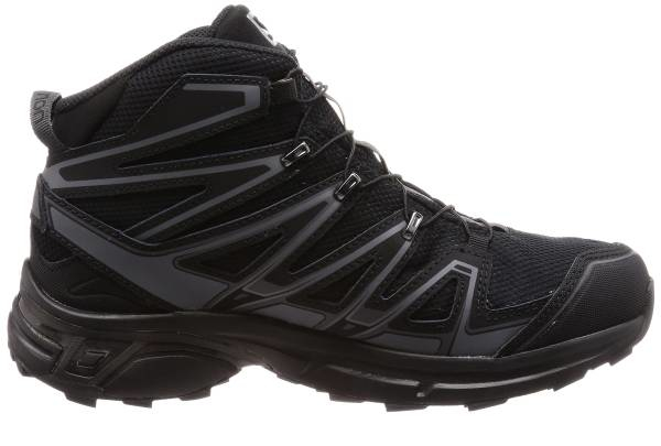 buy salomon speed hiking boots for men and women