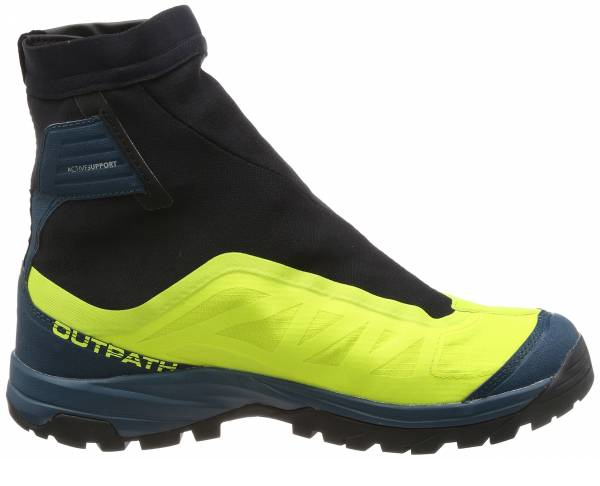 buy salomon speed hiking shoes for men and women