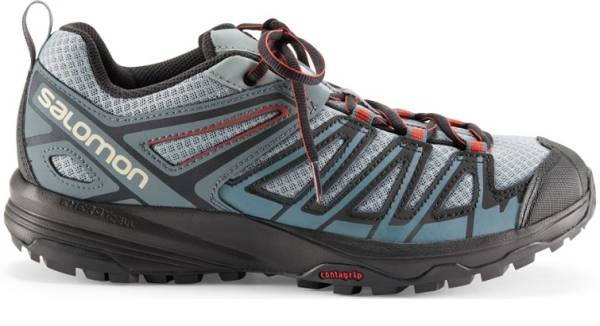 buy salomon winter hiking shoes for men and women
