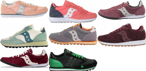 buy saucony cheap sneakers for men and women