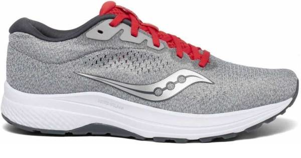buy saucony plantar fasciitis running shoes for men and women