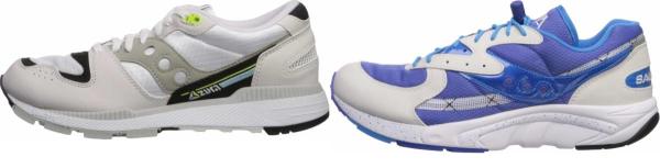 buy saucony vegan sneakers for men and women