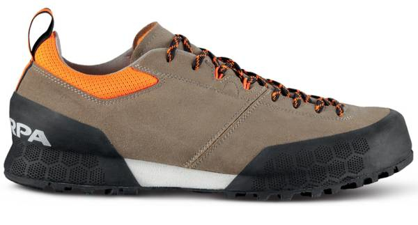 buy scarpa cheap approach shoes for men and women
