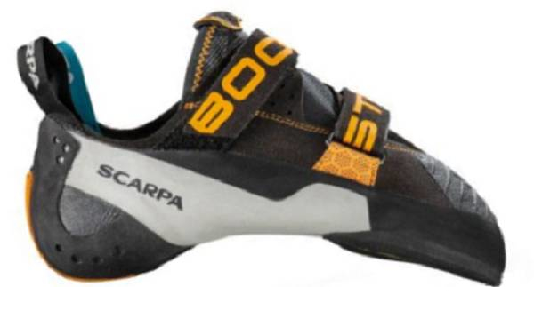 buy scarpa climbing shoes for men and women