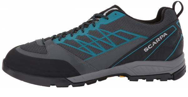 buy scarpa vegan hiking shoes for men and women
