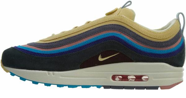 buy sean wotherspoon sneakers for men and women