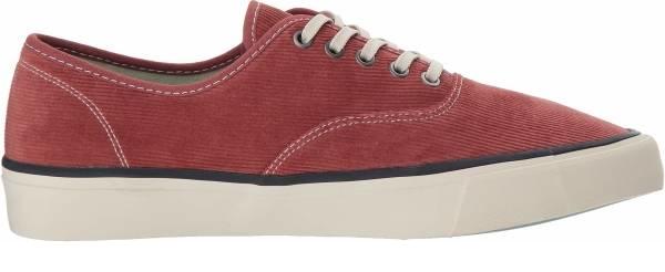 buy seavees corduroy sneakers for men and women