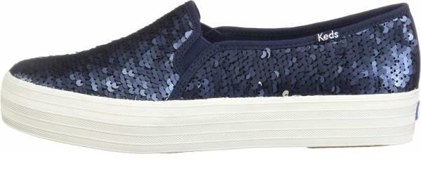 buy sequin sneakers for men and women