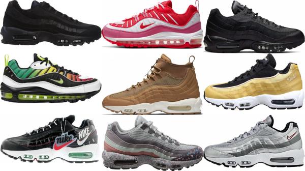 buy sergio lozano sneakers for men and women