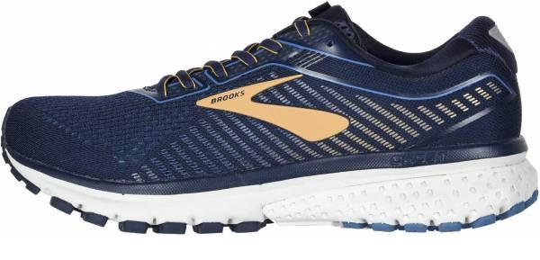 buy sesamoiditis running shoes for men and women