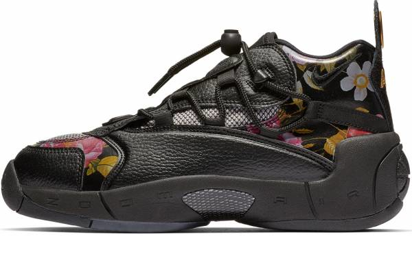 buy sheryl swoopes basketball shoes for men and women