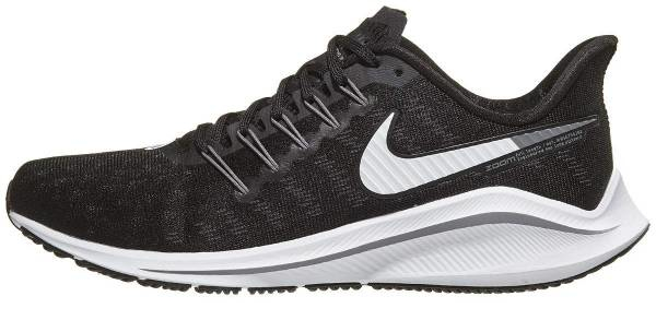 Shin Splints Nike React Running Shoes