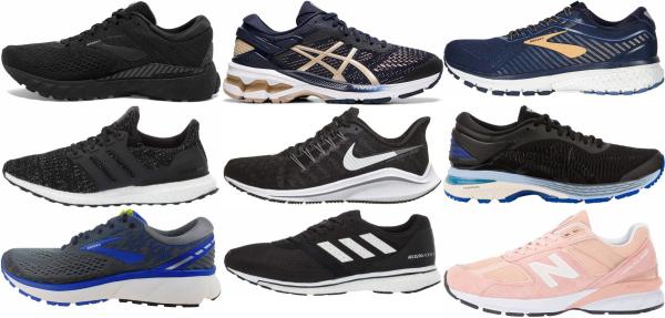 Save 41% on Shin Splints Running Shoes