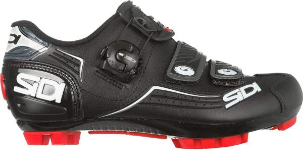 buy sidi indoor cycling shoes for men and women