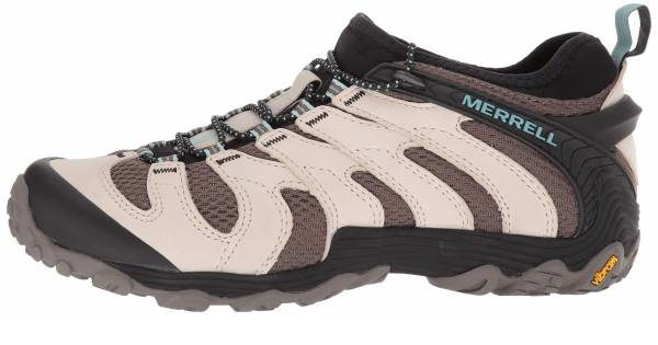 buy silver hiking shoes for men and women