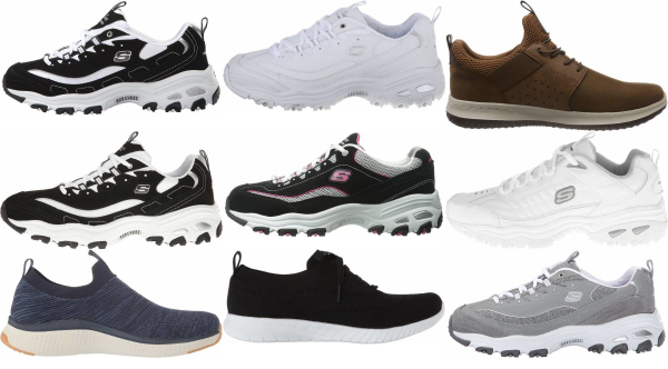 buy skechers casual sneakers for men and women