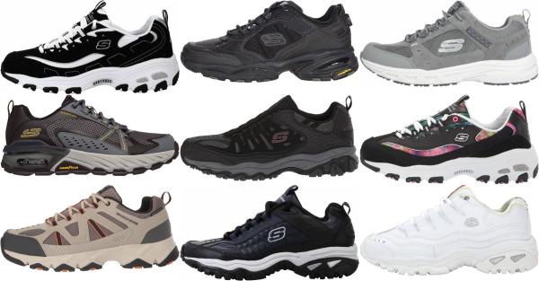 buy skechers dad sneakers for men and women