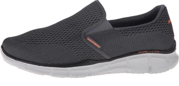 Debilidad Garantizar Alrededores  Save 34% on Skechers Gel Sneakers (1 Models in Stock) | RunRepeat