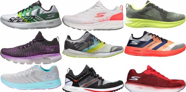 buy skechers hyper burst running shoes for men and women