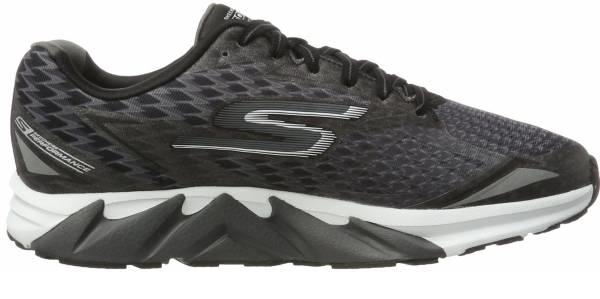 buy skechers motion control running shoes for men and women