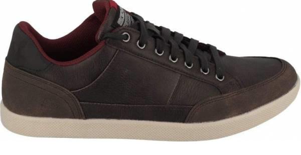 buy skechers skate sneakers for men and women