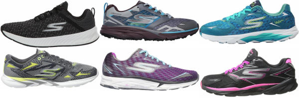 buy skechers stability running shoes for men and women