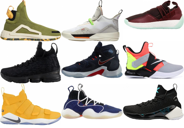buy slip-on basketball shoes for men and women