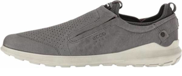 buy slip-on ecco walking shoes for men and women