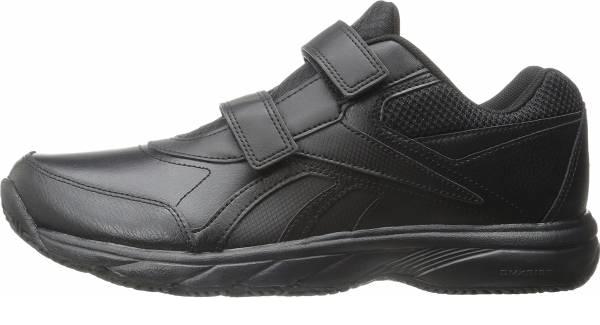 Slip-resistant Reebok Walking Shoes